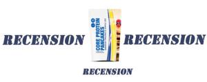 recension proteinpannkakor